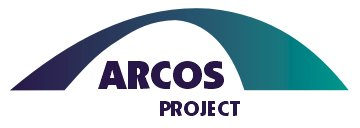Arcos Project